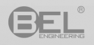 BEL ENGINEERING